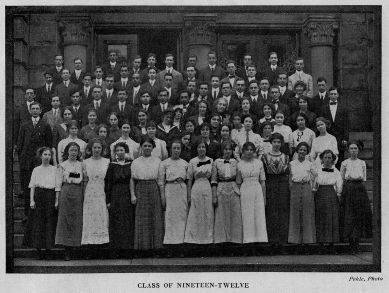 Classof1912