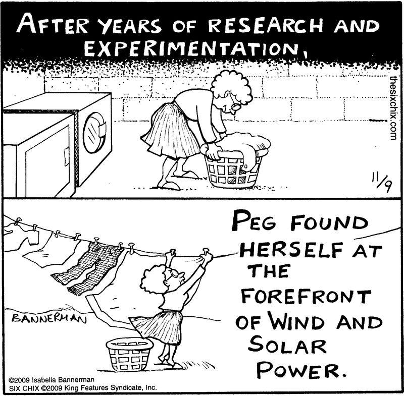Pegsolarwindpower
