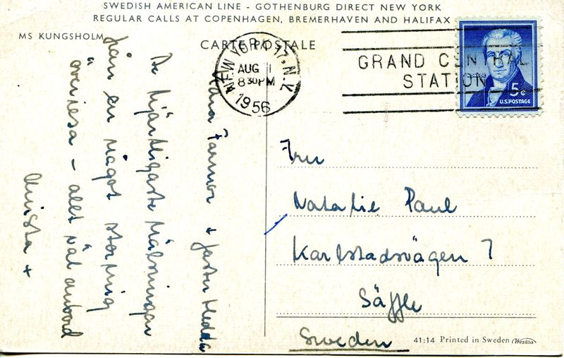PostcardToNatalieBack