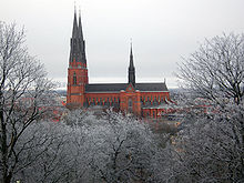 File-Uppsala_Cathedral