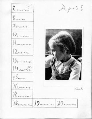 1947CalendarApril7-20
