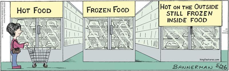 FrozenFood