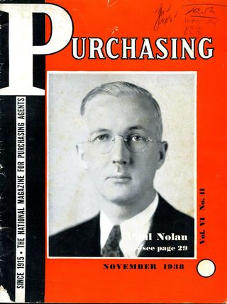 Purchasing Cover