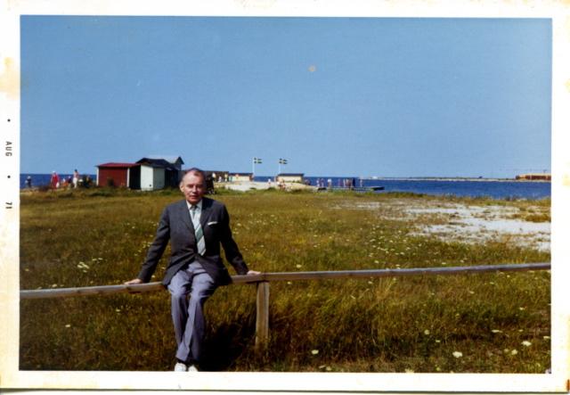 BengtPaulGotland1971