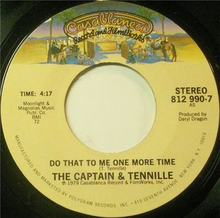 Captain_tennille_do_that_to_me_one_more_time_happy_together_fantasy-812990-7-1265675023