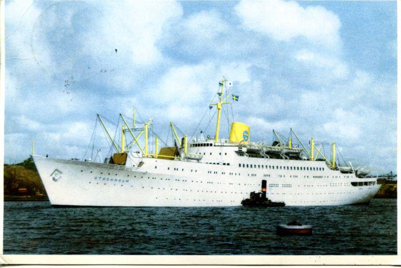 MSStockholm1955