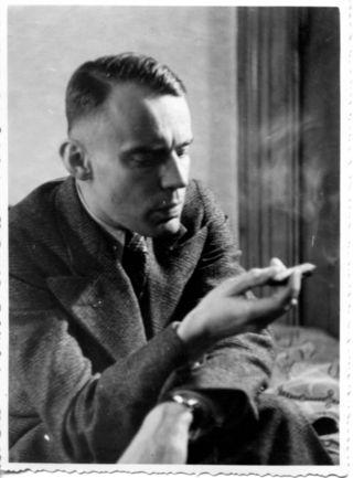 BengtPaul1936Cigar2