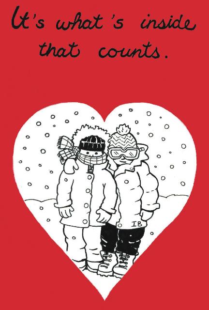 Valentineycardy2012