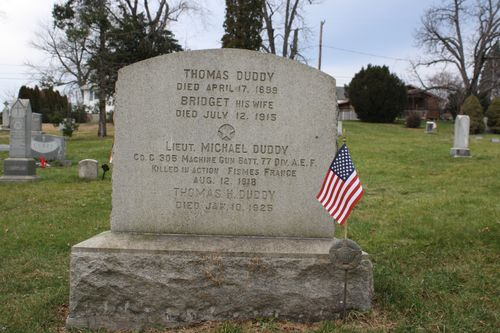 Duddy2
