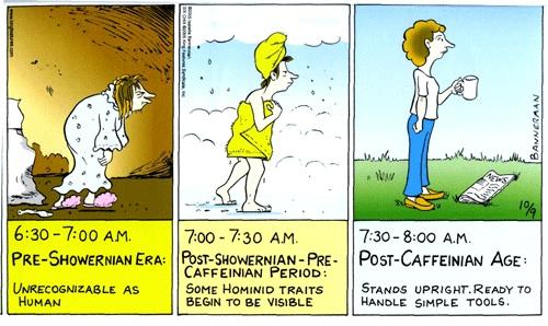Coffee Cartoon For A Monday Morning Jim Nolan S Blog