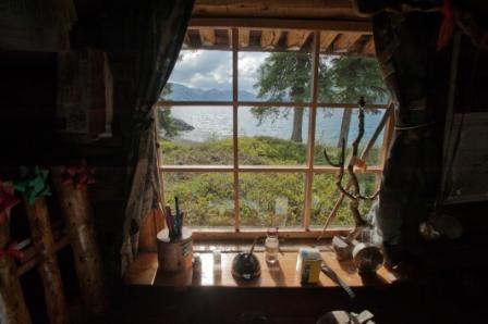 Proenneke-window-small-for-web-67-6kb