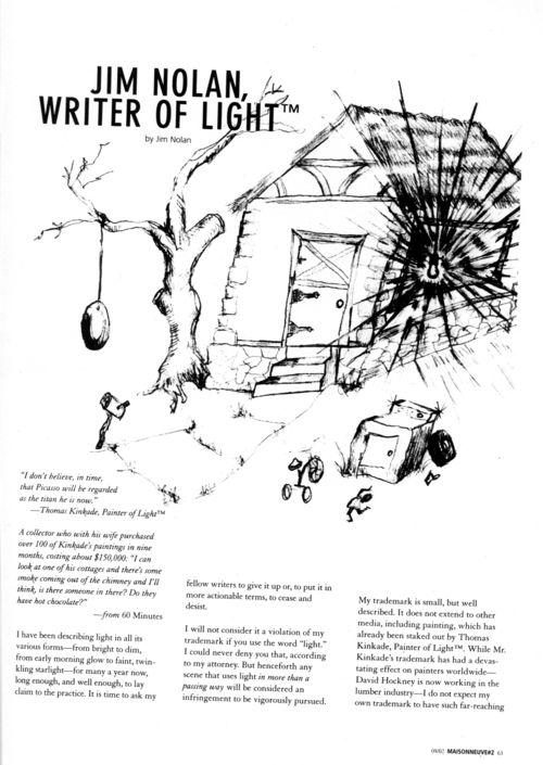 Writer_Light1