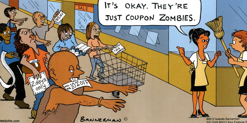 Couponzombieslarge copy