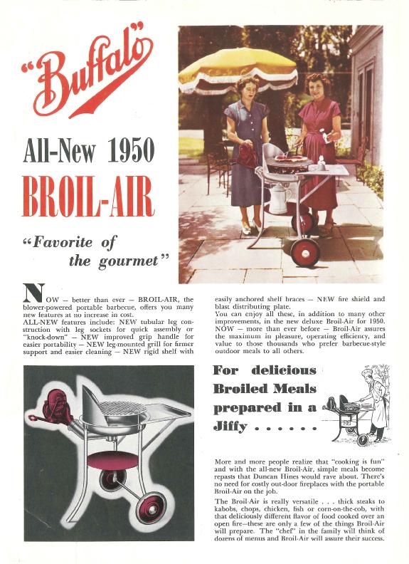 1950BroilAirAd-1