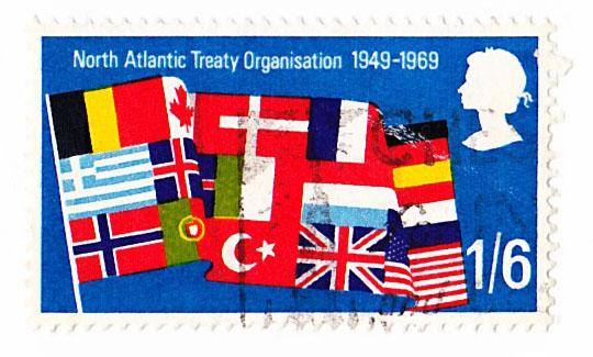 Stamp14