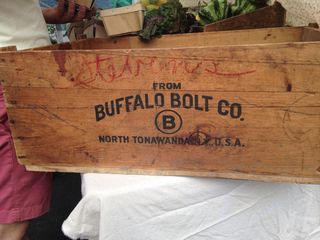 BuffaloBoltCompanyCrate2