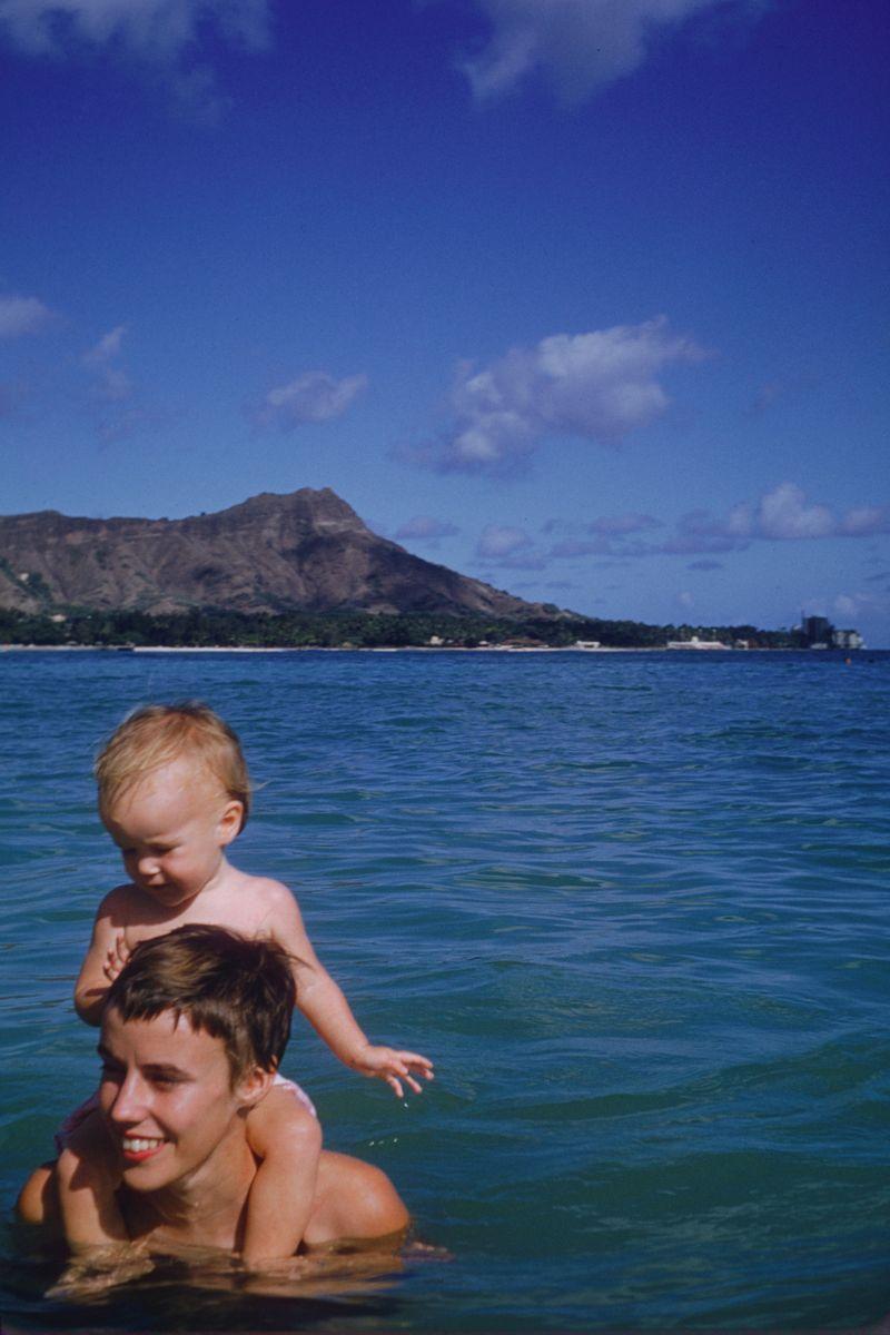 Waikiki1950sChristaNolan