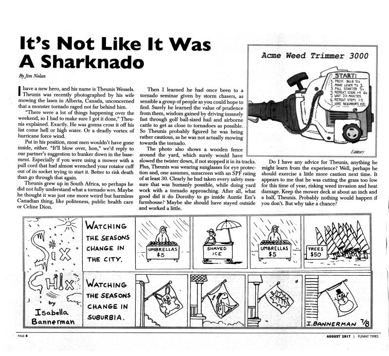 Sharknado_Nolan_FunnyTimes