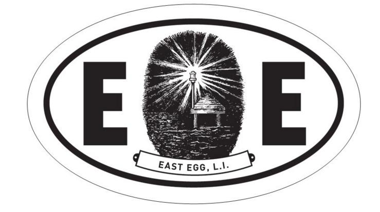 East Egg