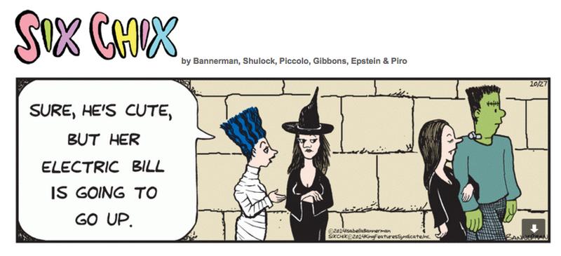 Isabella Bannerman Frankenstein