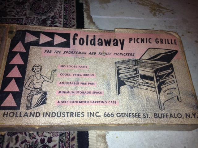 AdamHollandFoldawayBox
