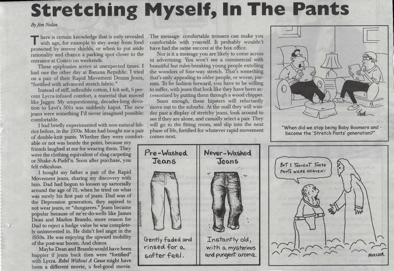 Pants Jim (1)